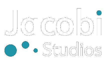 Jacobi Studios