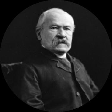 profile picture of Otto Jacobi